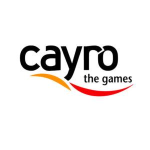 Cayro ludia fichas pedagógicas