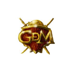 GdM juegos ludia fichas pedagógicas abj