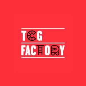 Juegos tcg factory ludia