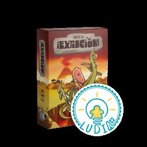 03mockup-caja-extincion (2)